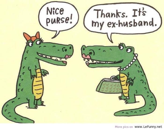 My-ex-husband-cartoon