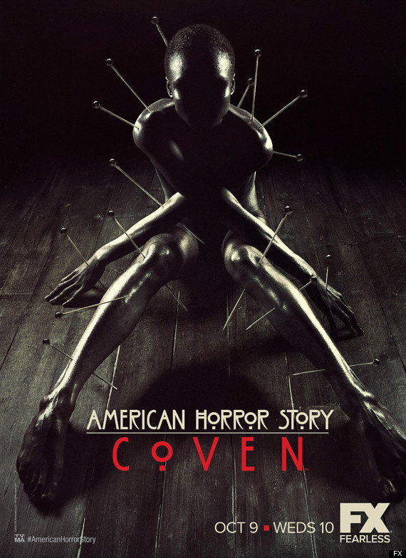 o-AMERICAN-HORROR-STORY-COVEN-570