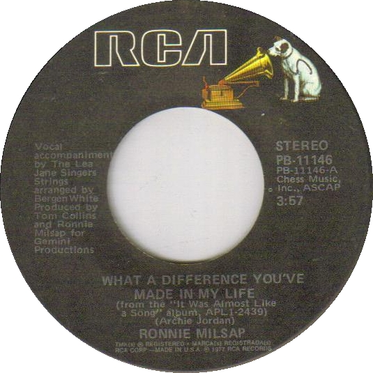 ronnie-milsap-what-a-difference-youve-made-in-my-life-rca