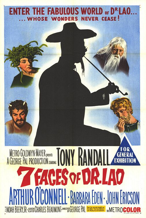 seven_faces_of_dr_lao