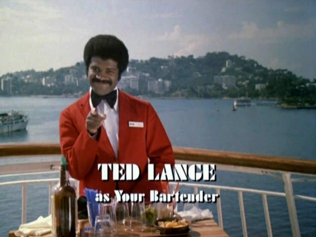 Ted_Lange_The_Love_Boat_1979