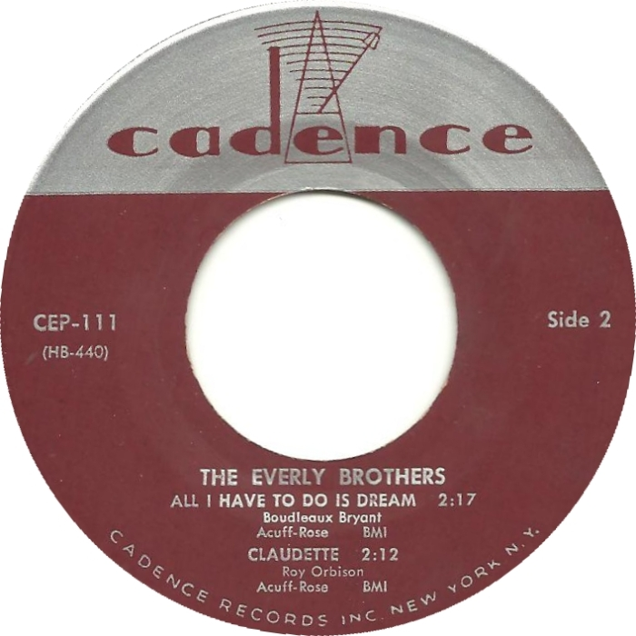 the-everly-brothers-bird-dog-2