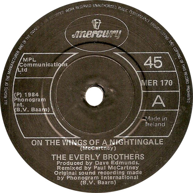 the-everly-brothers-on-the-wings-of-a-nightingale-mercury-5