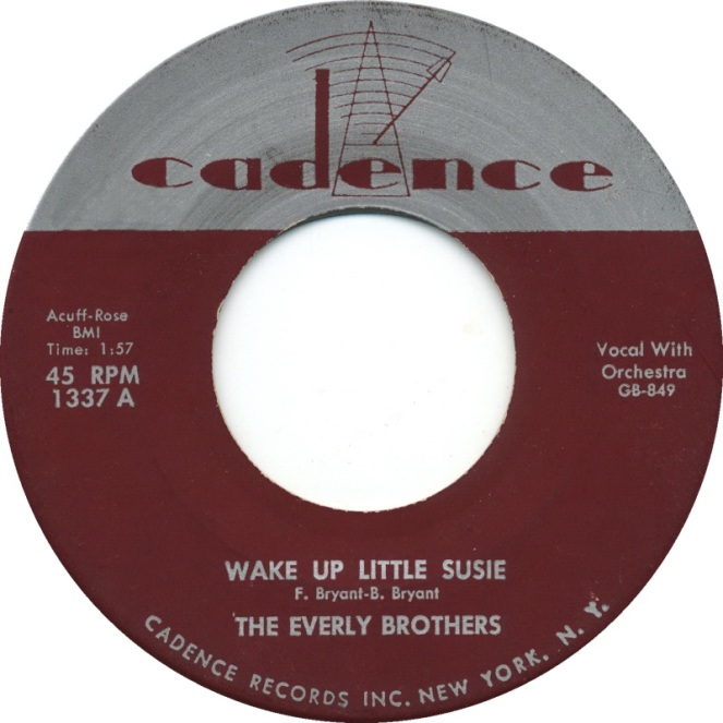 the-everly-brothers-wake-up-little-susie-1957-10