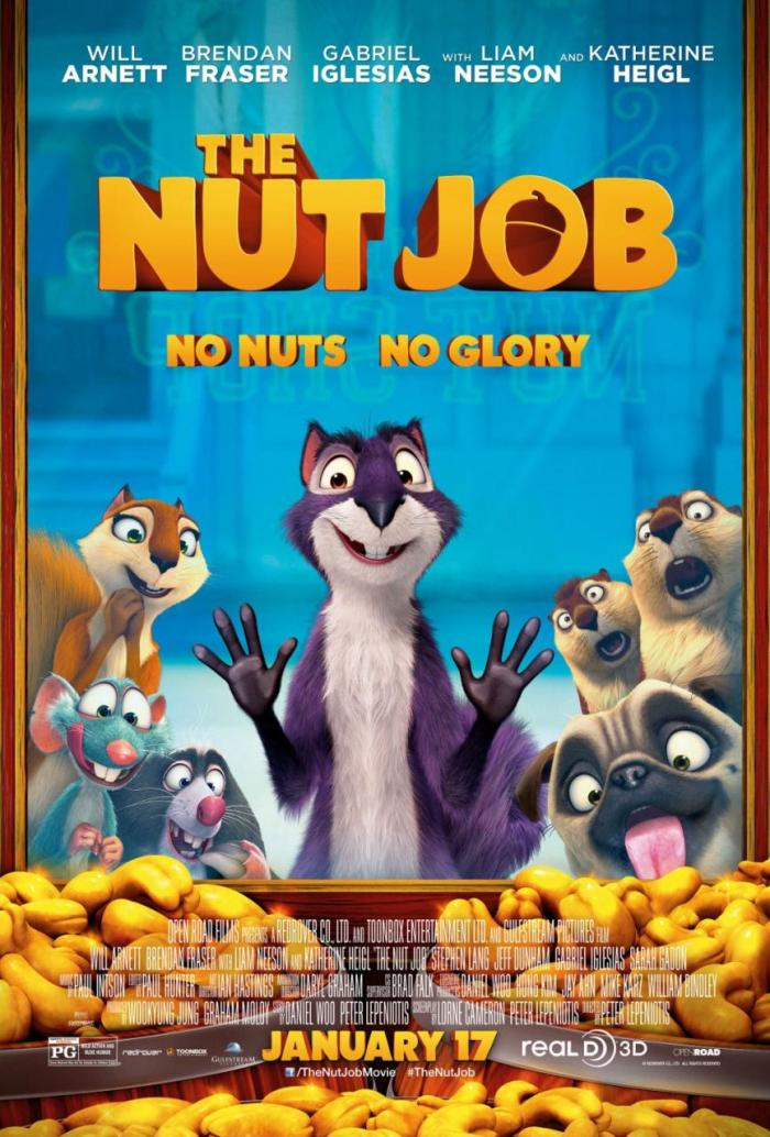The-Nut-Job-Movie-Poster