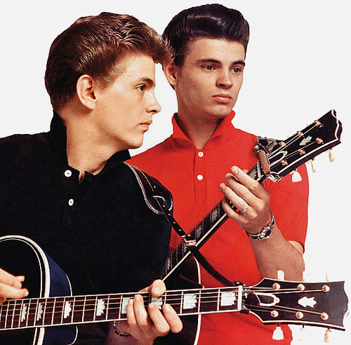 The+Everly+Brothers++5+PNG
