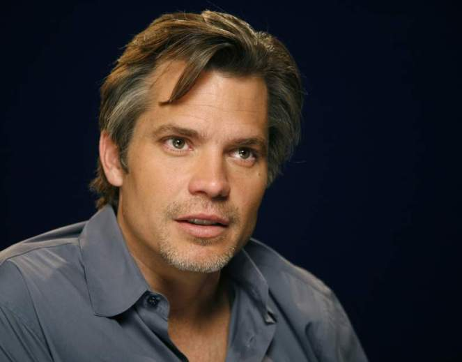 TV_Timothy_Olyphant_Justified_NYET482_large
