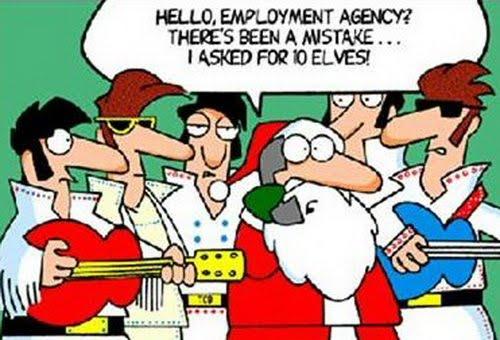 Very-Funny-christmas-Jokes-2013
