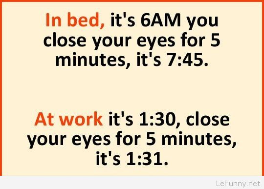 When-you-close-your-eyes-for-5-minutes…