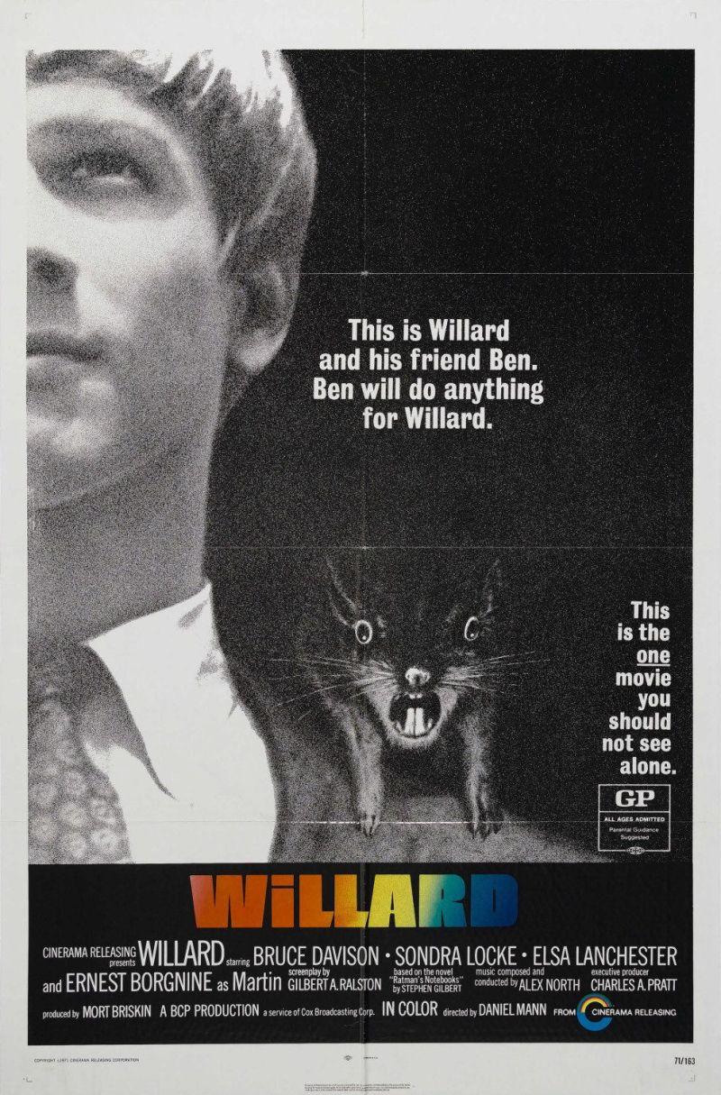 willard_xlg