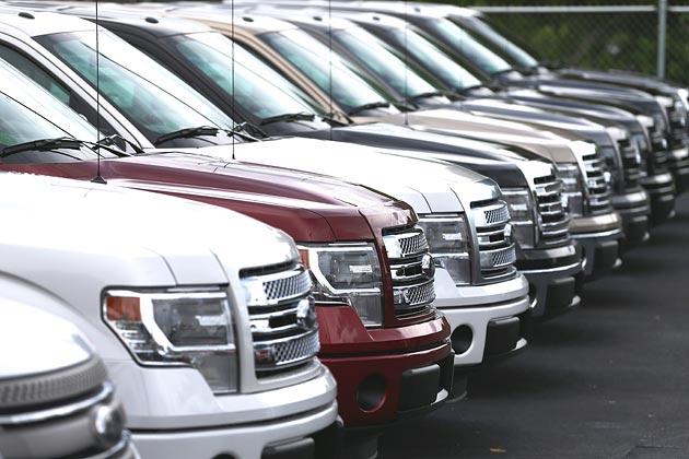 0904-ford-trucks-630x420
