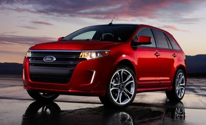 2012-ford-edge-sport-photo-416659-s-1280x782