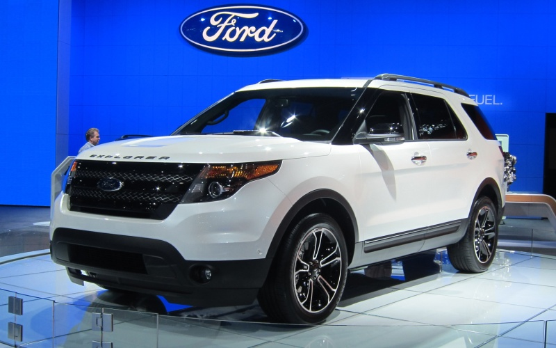 2014-Ford-Explorer-Release-Date