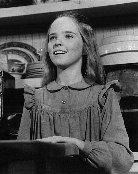 477px-1974_Melissa_Sue_Anderson_Little_House_on_the_Prairie