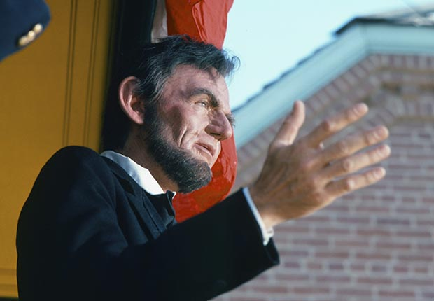 620-hal-holbrook-tv-lincoln-actors-playing-lincoln_imgcache_rev1352484643408