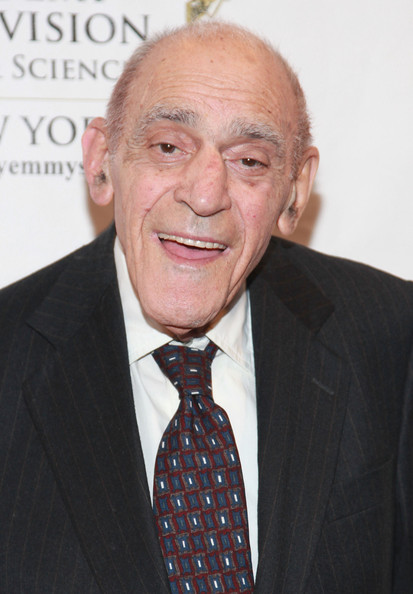 Abe+Vigoda+55th+Annual+New+York+Emmy+Awards+sl5-HXu9YOgl