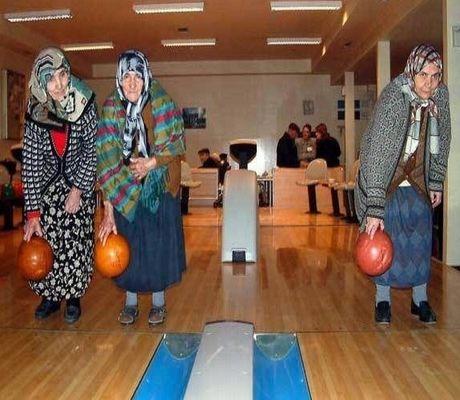 Bowling%20Grannies