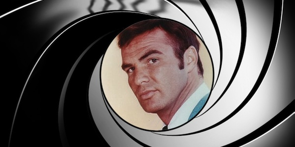 burt-reynolds-bond
