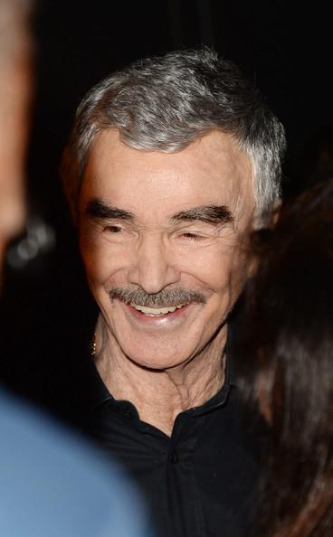 Burt+Reynolds+Behind+Scenes+Spike+TV+Guys+mJHLhIoynyVl