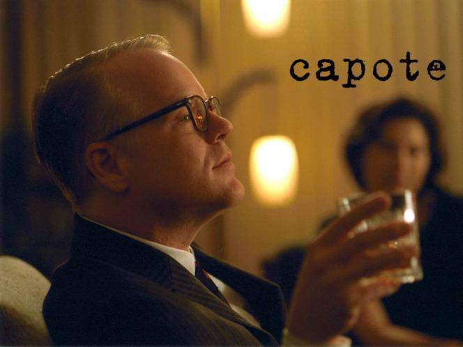 Capote-philip-seymour-hoffman-859352_1024_768