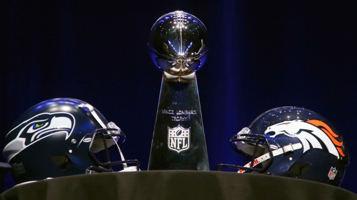 Denver-Seattle-Superbowl