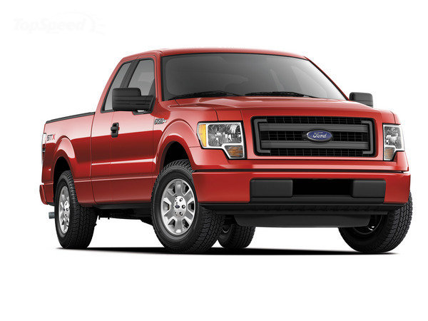 ford-f-150-stx-super-3_600x0w