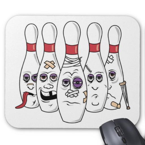 funny_bowling_mousepads-rfa884ef8eea64237a19589412b8fc20c_x74vi_8byvr_512