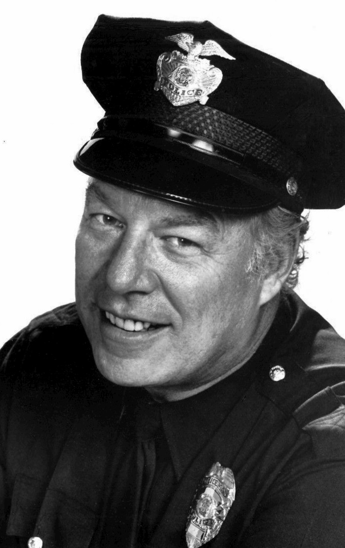 George_Kennedy_Blue_Knight_1975