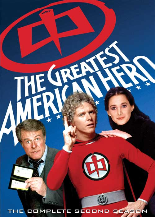 GreatestAmericanHero_S2_MC