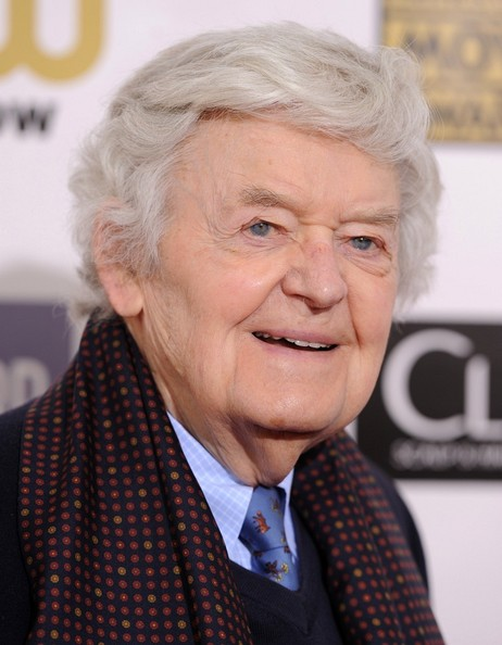 Hal+Holbrook+18th+Annual+Critics+Choice+Movie+5CFMgkDHlbbl