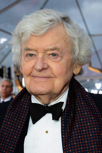 Hal+Holbrook+19th+Annual+Screen+Actors+Guild+gEITygzRVV5l
