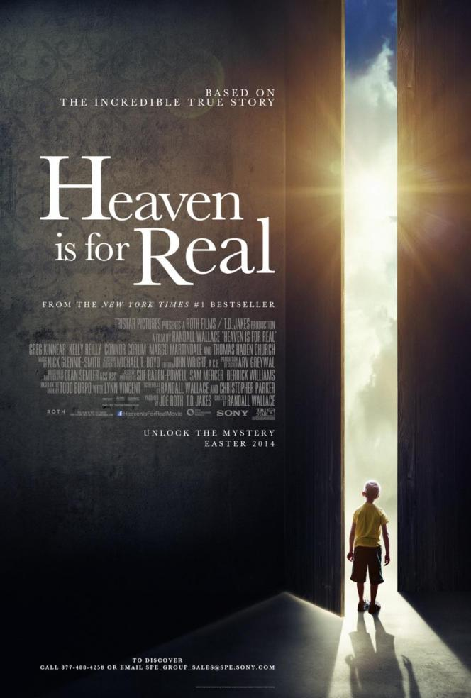 heaven-is-for-real-poster