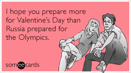 hU3wUTvalentines-day-olympics-sochi-prepare-new-valentines-day-ecards-someecards