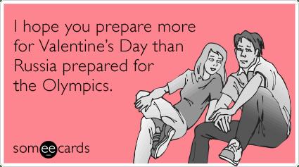 hU3wUTvalentines-day-olympics-sochi-prepare-new-valentines-day-ecards-someecards