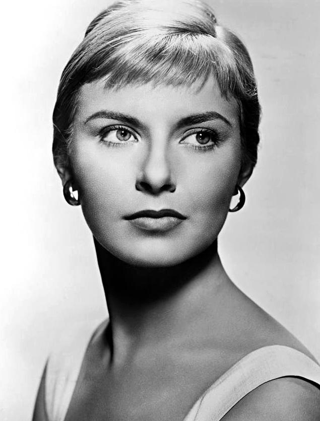 Joanne_Woodward_-_1960s