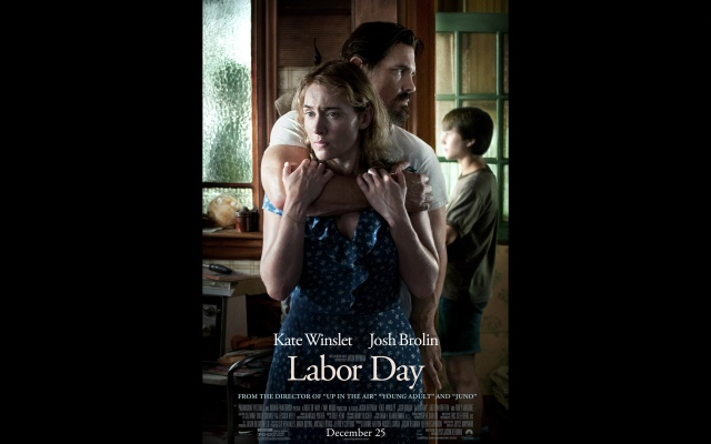 Labor-Day-Movie-HD-Poster-Download-in-1080p