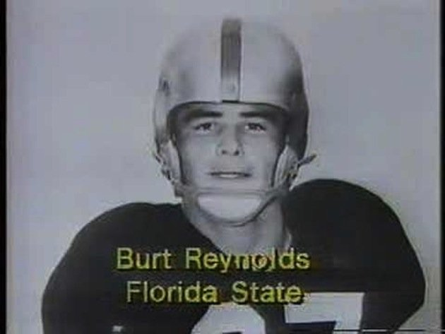 LVZBRHN2UG56alEx_o_burt-reynolds-college-football-commercial