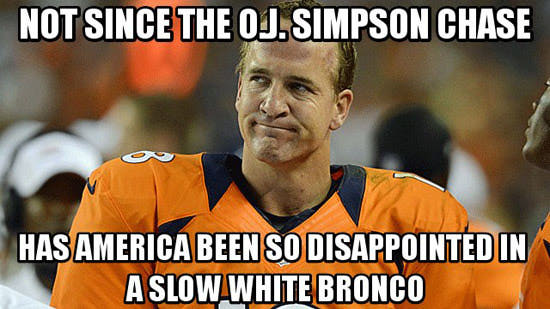 manning-slow-white-bronco
