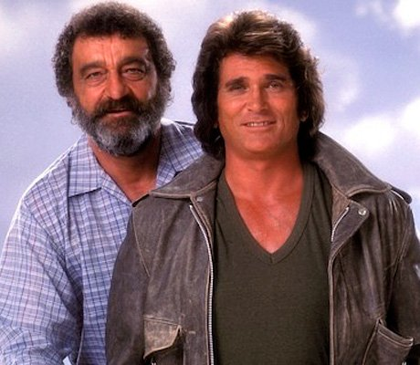 michael-landon-and-victor-french-highway-to-heaven2