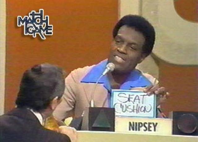 nipsey%20russell