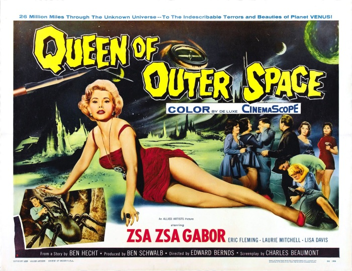 queen-poster