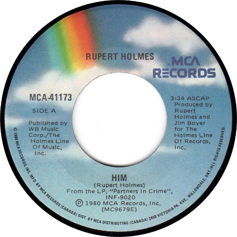 rupert-holmes-him-mca-3