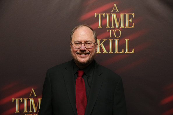 Rupert+Holmes+Time+Kill+Opening+Night+NYC+v1N2sOjHvRcl