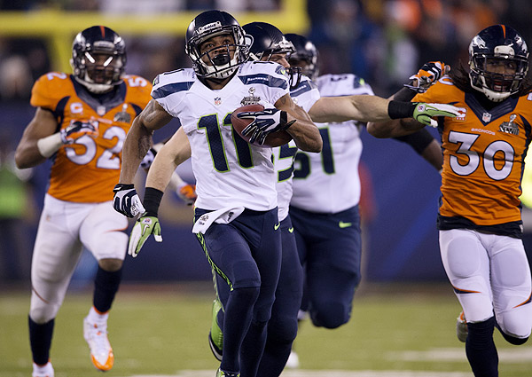 seattle-seahawks-beat-denver-broncos-super-bowl-xlviii-1