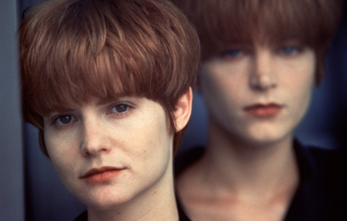 Single white female3