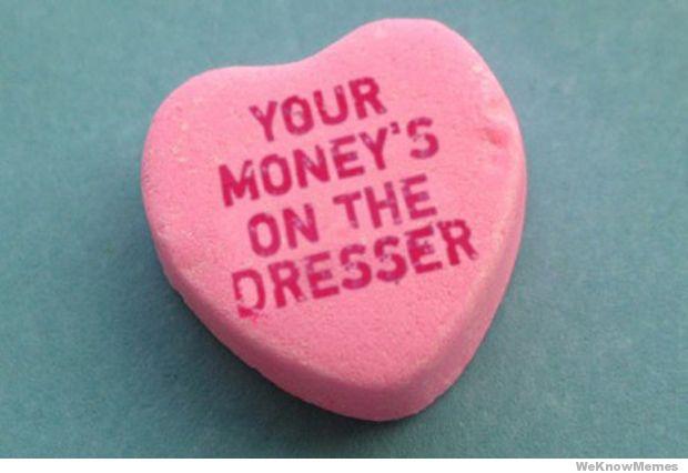 your-moneys-on-the-dresser