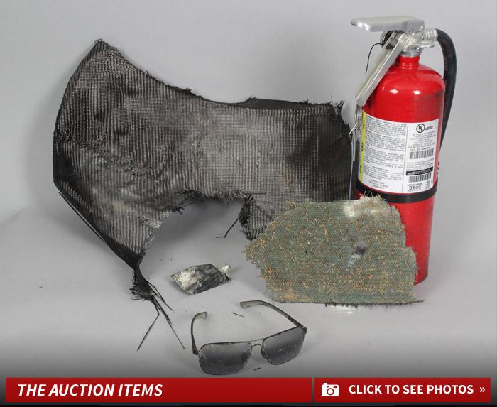 0313-paul-walker-death-crash-auction-items-launch-1