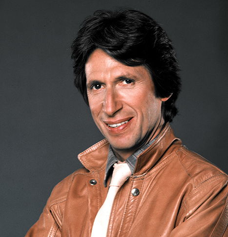 1394904422_david-brenner-comedian-death_1
