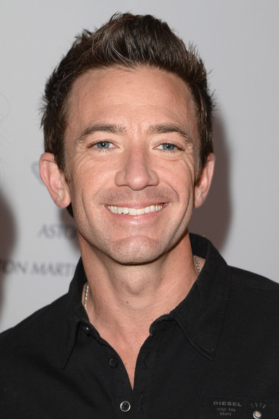David+Faustino+20th+Annual+Race+Erase+MS+Gala+1GFIMGD_kfRl