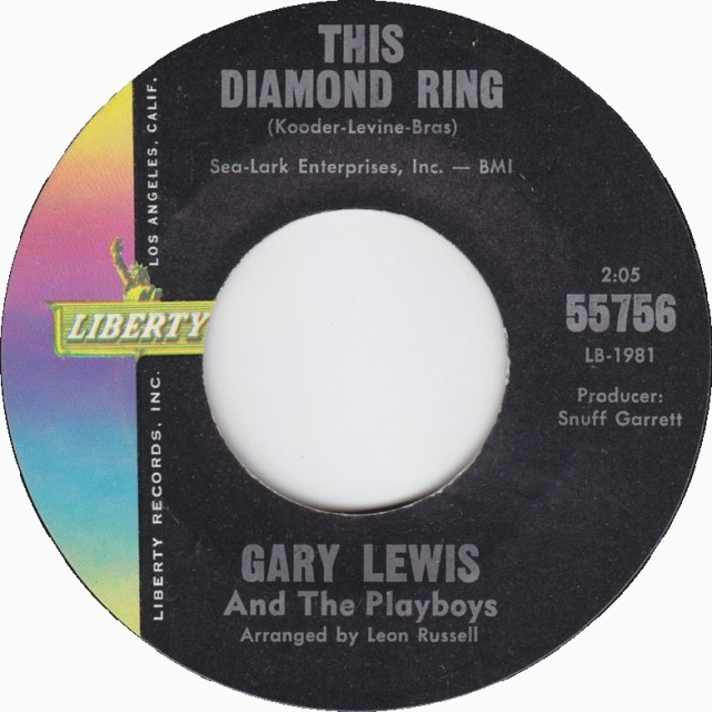 gary-lewis-and-the-playboys-this-diamond-ring-liberty-3
